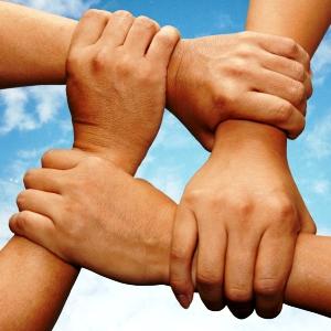 التعاون
