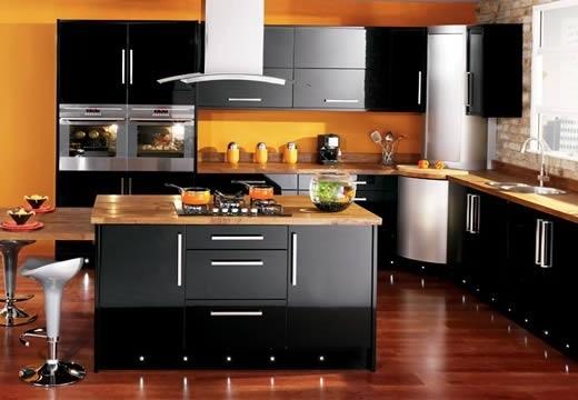 مطبخ 1
