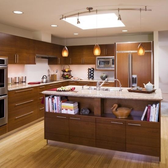 مطبخ 3