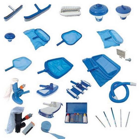 Swimming_Pool_Cleaning_Accessories