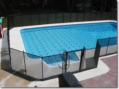 ابني بيتك انواع حمامات السباحه بالمنزل